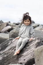 Kambia Kids: Sustainable Kids Clothing